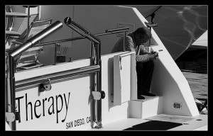 Minőségi gyógyszeres terápia