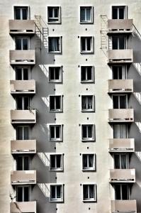 Gyors és hatékony ablakcsere