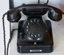 Telefonközpont karbantartás