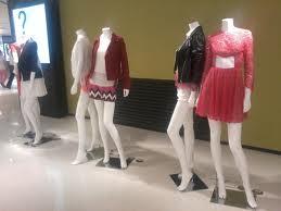 Női ruha webáruház