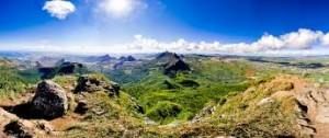 Mauritius utazás jó áron!