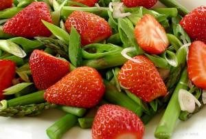 Magyar élelmiszerek
