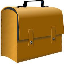 Kiváló minőségű bőröndök