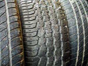 Michelin nyári gumi
