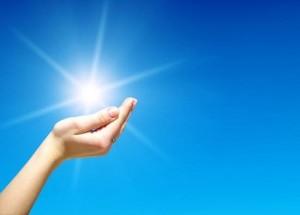 D3 krém segíti a napsugár munkáját