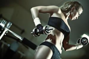 Fitness gépek