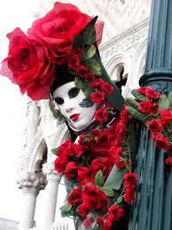 Velence fesztivál