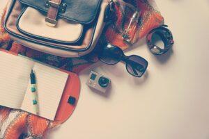 Ajándékok utazáshoz