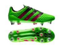 Adidas stoplis