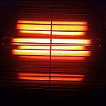 Modern megoldás a fűtésrendszer automatizálása