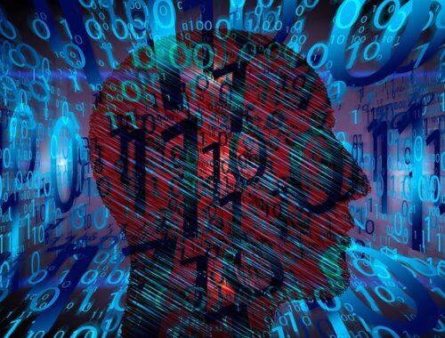 programozás oktatás online